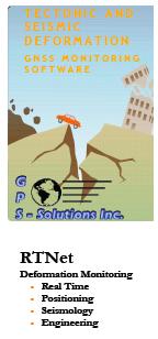 GPSS Brochure Defmon
