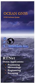 GPSS Brochure Ocean
